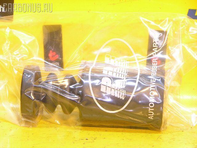 Пыльник стойки HONDA ACCORD CF4 F20B. Фото 4