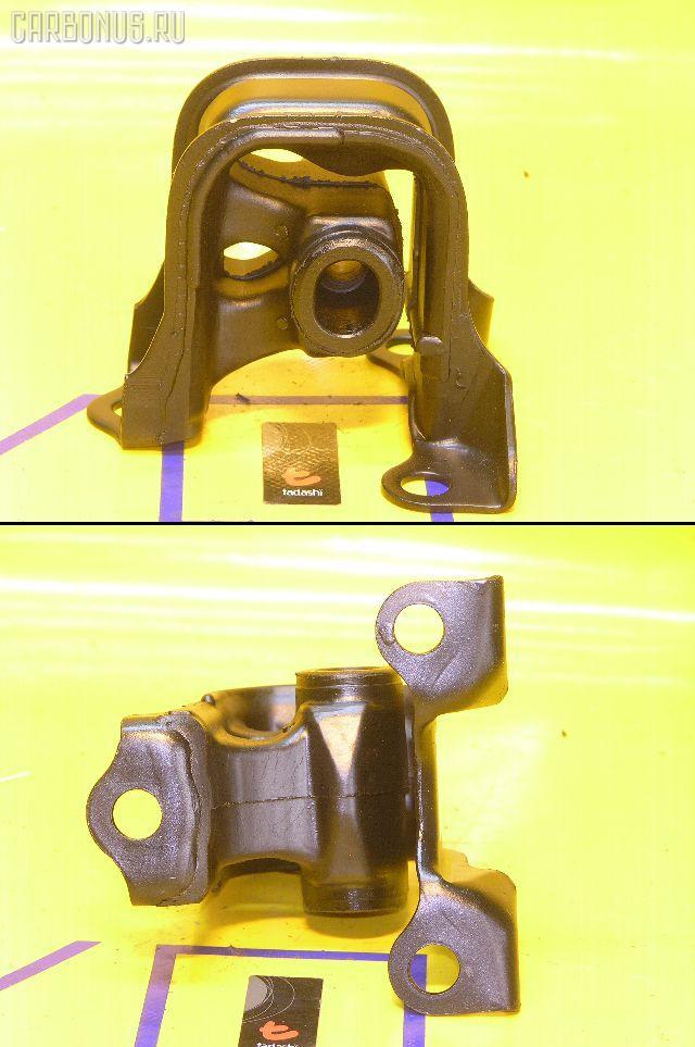 Подушка двигателя HONDA ACCORD CD4 F20B. Фото 3