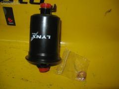 Фильтр топливный TOYOTA ESTIMA TCR10G Фото 1