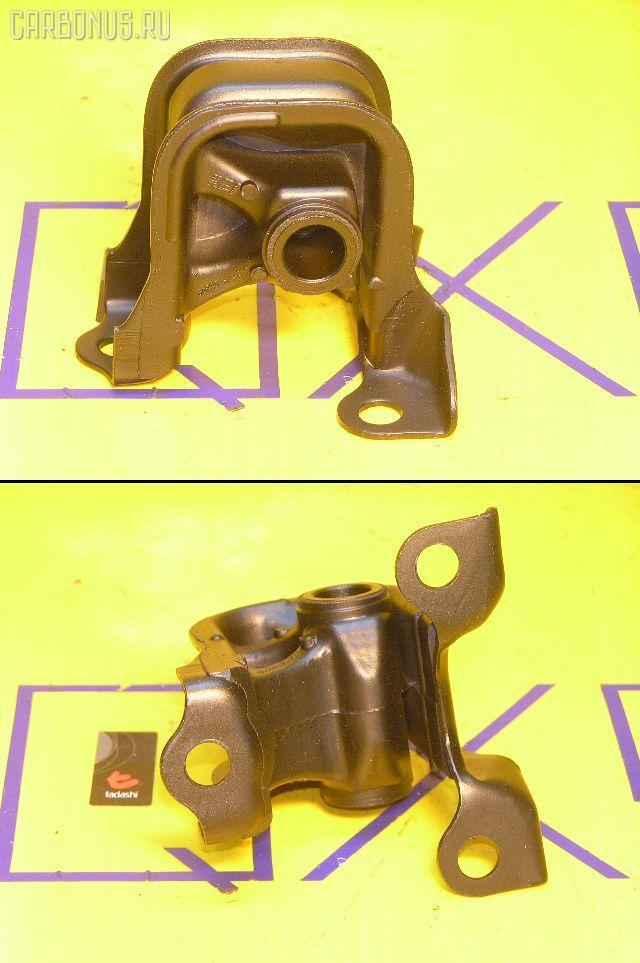 Подушка двигателя HONDA ACCORD CD4 F20B. Фото 4