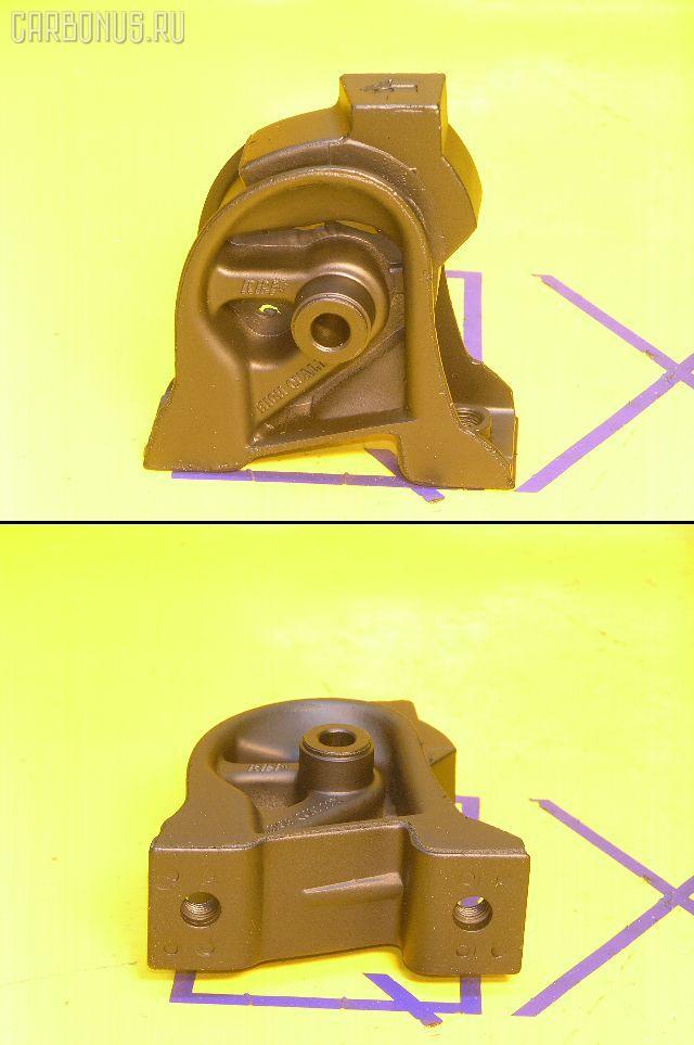 Подушка двигателя TOYOTA AE110 5A-FE. Фото 7