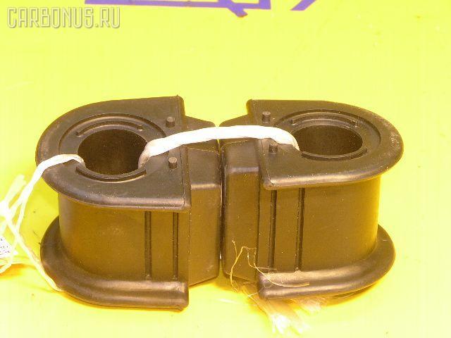 Втулка стабилизатора TOYOTA SV30. Фото 4