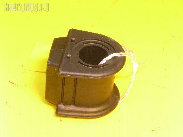 Втулка стабилизатора TOYOTA SV30. Фото 5