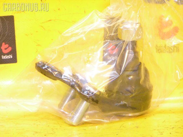 Шаровая опора TOYOTA CAMRY GRACIA SXV20. Фото 1