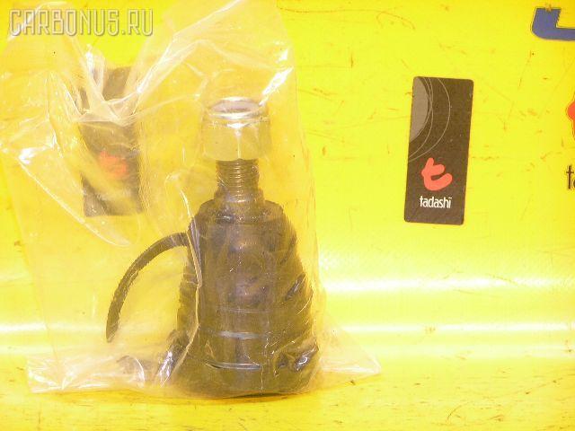Шаровая опора TOYOTA GX81. Фото 4