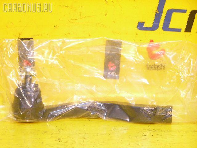 Рулевой наконечник HONDA CR-V RD1. Фото 1