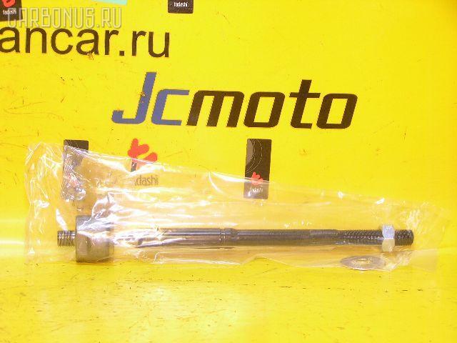Рулевая тяга TOYOTA COROLLA NZE121. Фото 4