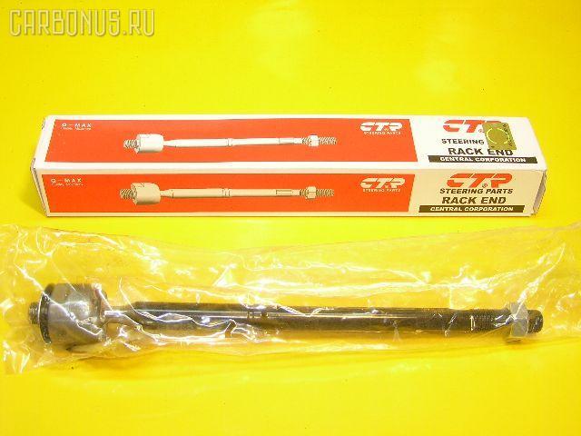 Рулевая тяга TOYOTA RAV4 ACA20W. Фото 3