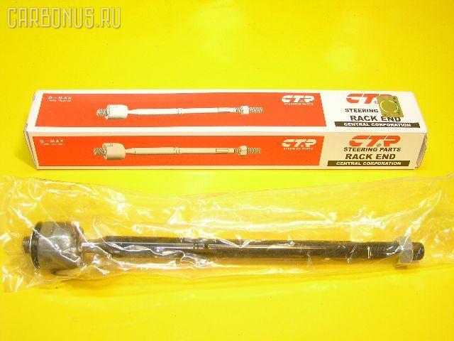 Рулевая тяга TOYOTA RAV4 ACA20W. Фото 6