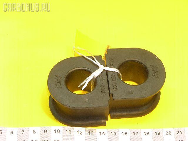 Втулка стабилизатора HONDA ACCORD CD4 Фото 1