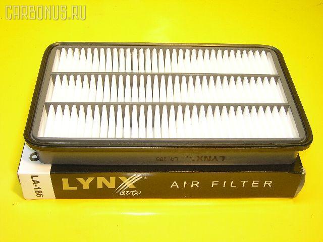 Фильтр воздушный TOYOTA WINDOM MCV20 1MZ-FE. Фото 8