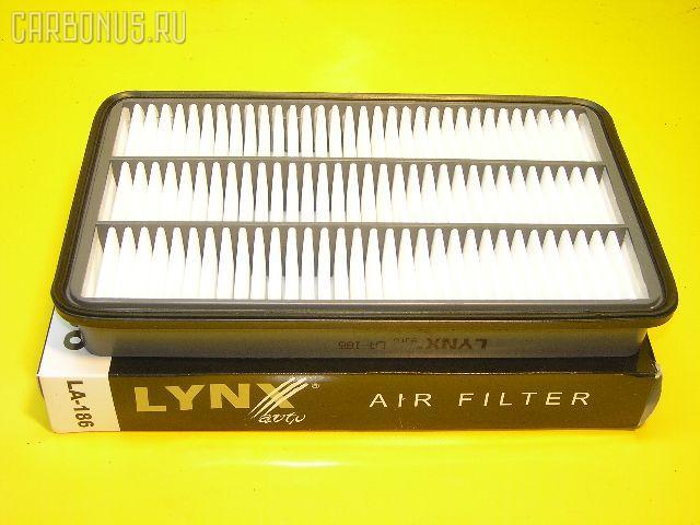 Фильтр воздушный TOYOTA WINDOM MCV20 1MZ-FE. Фото 9