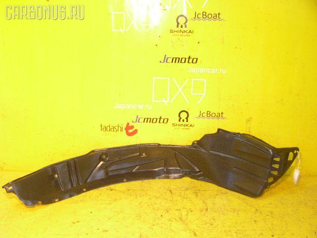 Подкрылок HONDA CIVIC FERIO ES1. Фото 1