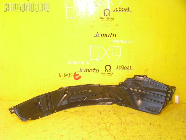 Подкрылок HONDA CIVIC FERIO ES1. Фото 2