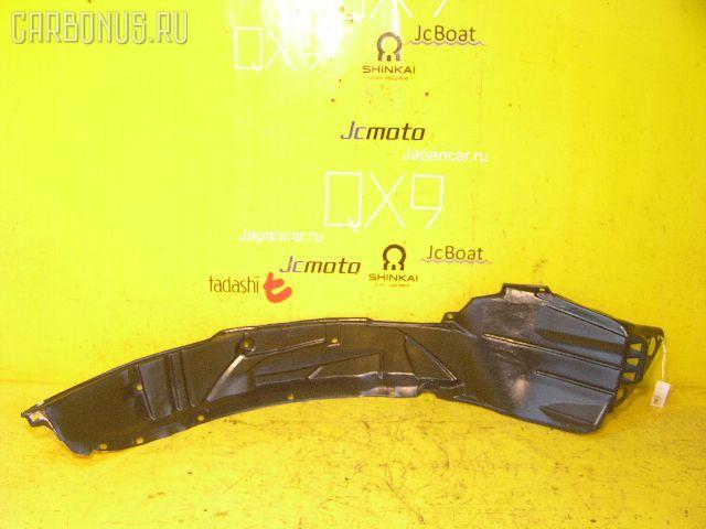 Подкрылок HONDA CIVIC FERIO ES1. Фото 3