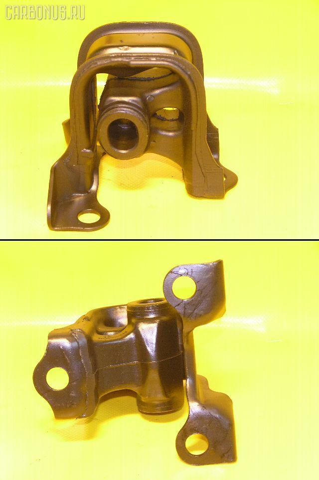 Подушка двигателя HONDA ACCORD CD4 F20B. Фото 5