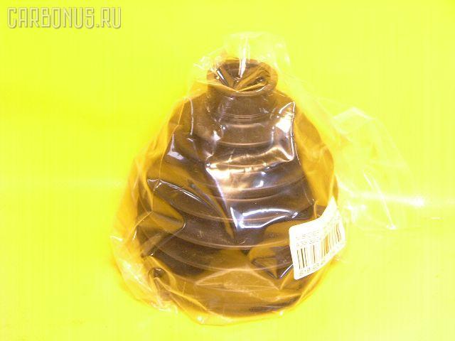 Пыльник привода NISSAN CEFIRO A33 Фото 1