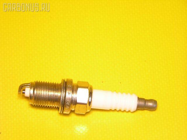 Свеча зажигания K16R-U. Фото 3