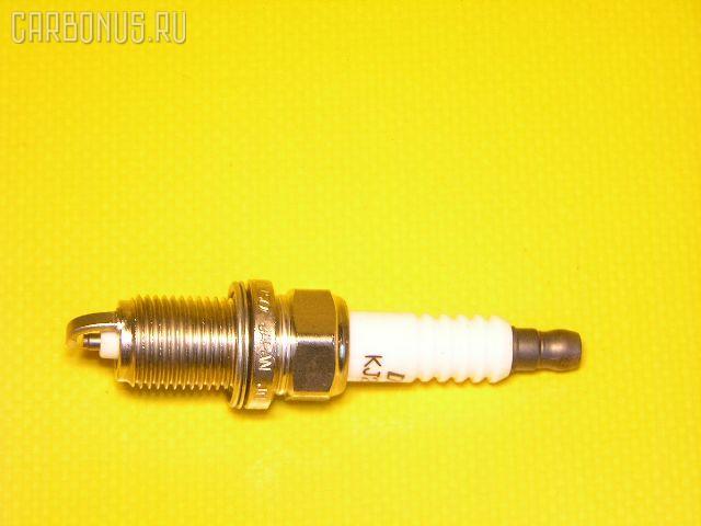 Свеча зажигания KJ20CR-L11. Фото 2