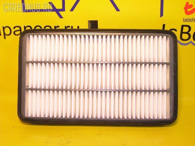 Фильтр воздушный TOYOTA WINDOM MCV20 1MZ-FE. Фото 11