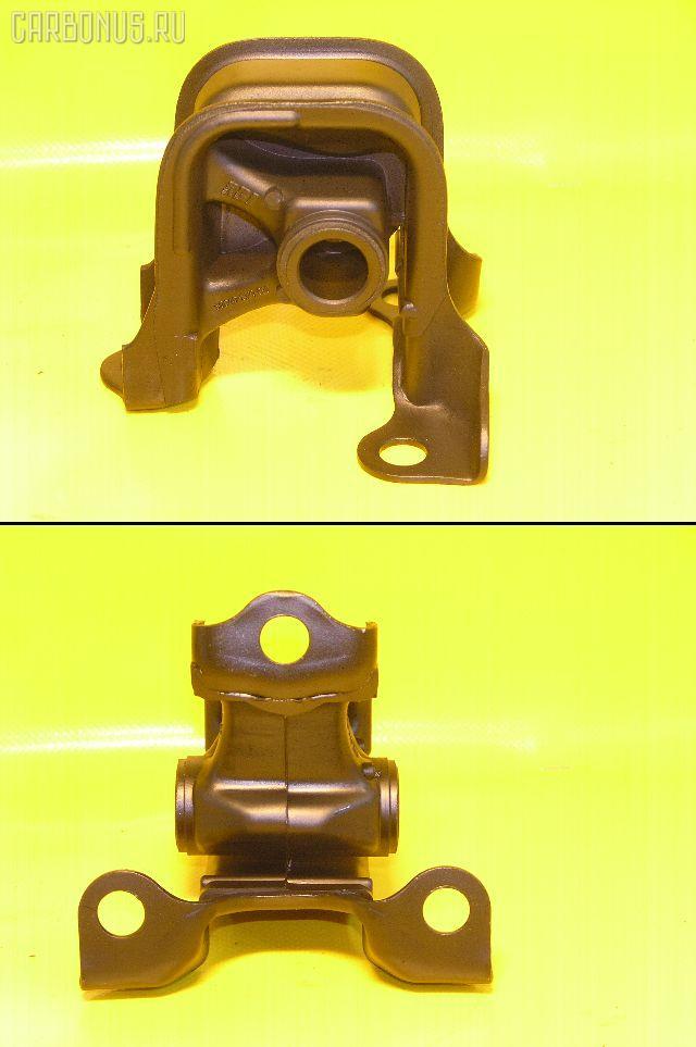 Подушка двигателя HONDA ACCORD CD4 F20B. Фото 7