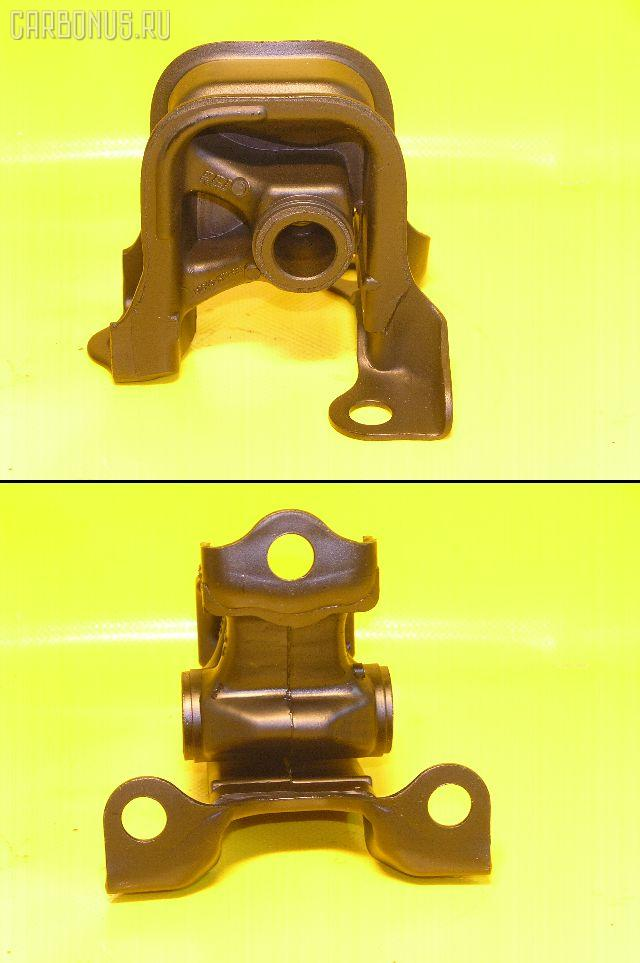 Подушка двигателя HONDA ACCORD CD4 F20B. Фото 8