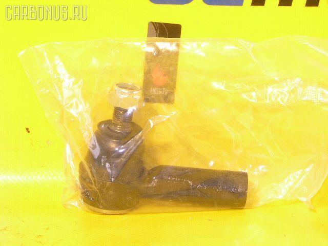 Рулевой наконечник TOYOTA CRESTA GX81. Фото 3