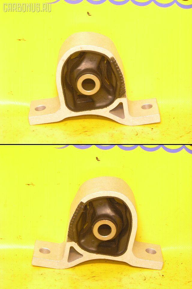 Подушка двигателя HONDA STREAM RN2 D17A. Фото 2