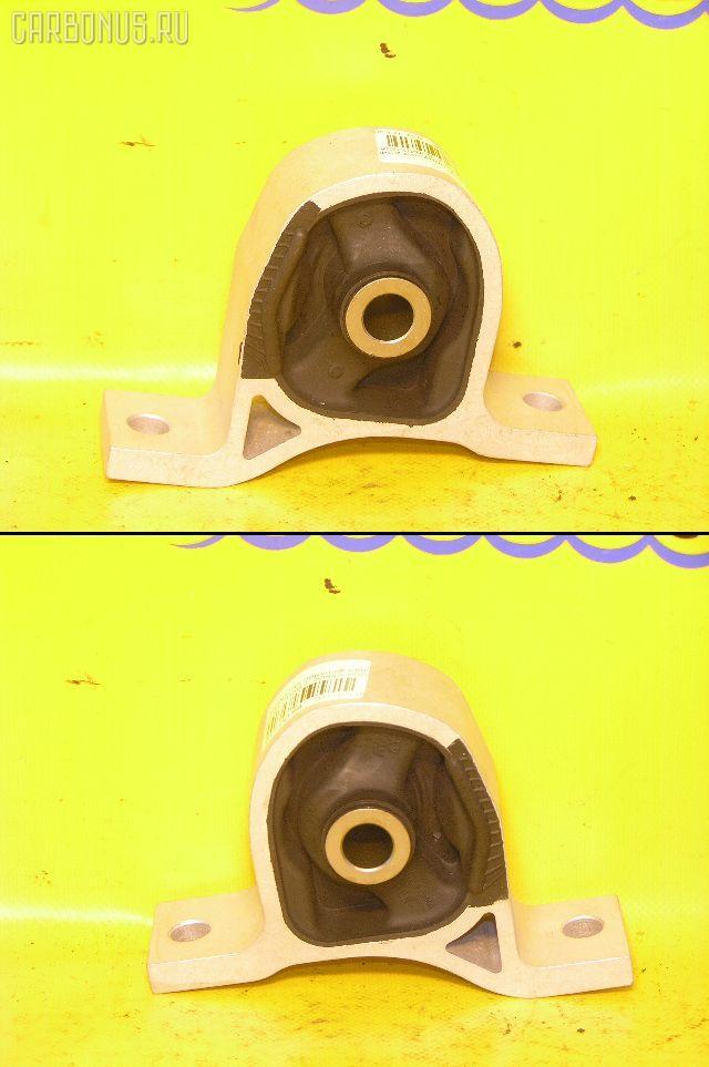 Подушка двигателя HONDA STREAM RN2 D17A. Фото 3