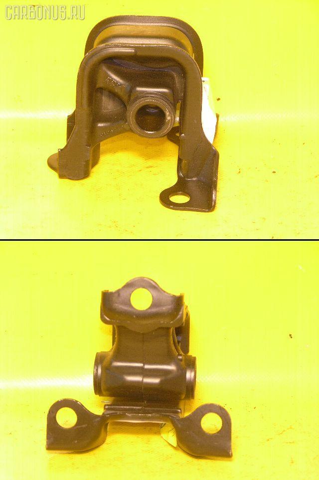 Подушка двигателя HONDA ACCORD CD4 F20B. Фото 9