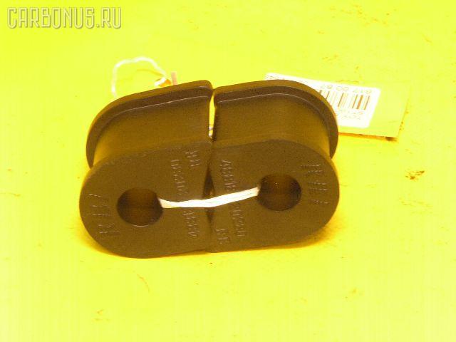 Втулка стабилизатора TOYOTA CORONA ST190. Фото 8