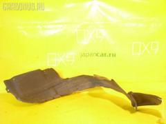 Подкрылок TOYOTA CROWN COMFORT YXS10 3Y-PE 53876-43010 Переднее Левое