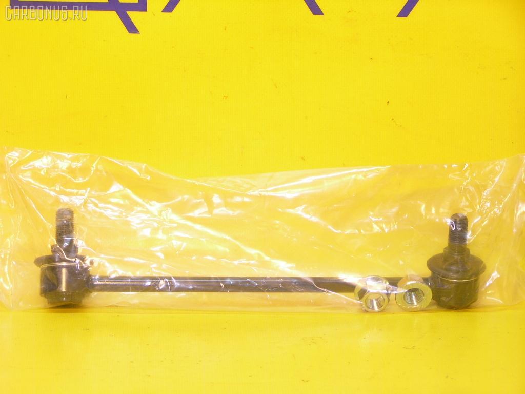 Линк стабилизатора TOYOTA MARK II GX81. Фото 10
