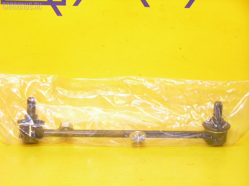 Линк стабилизатора TOYOTA MARK II GX81. Фото 11
