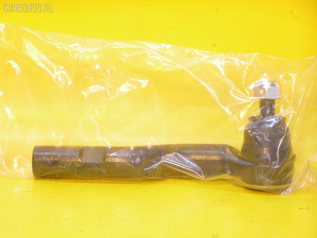 Рулевой наконечник TOYOTA CELSIOR UCF11. Фото 3