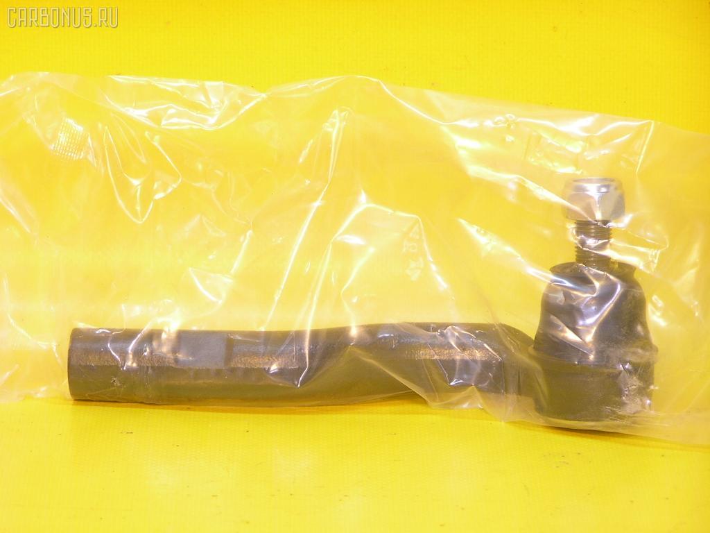 Рулевой наконечник TOYOTA CELSIOR UCF11. Фото 5