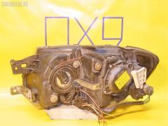 Фара Mitsubishi Rvr sports gear N73WG Фото 2