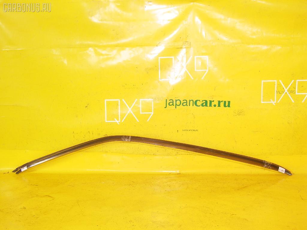 Ветровик TOYOTA CROWN JZS143. Фото 6