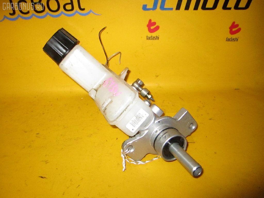 Главный тормозной цилиндр MAZDA ATENZA SPORT WAGON GY3W L3-VE. Фото 6