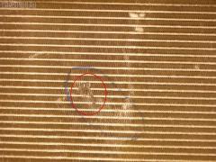 Радиатор кондиционера Honda Inspire UA4 J25A Фото 2