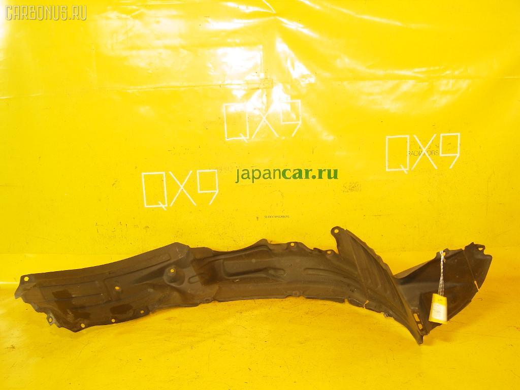 Подкрылок TOYOTA ESTIMA ACR30W 2AZ-FE. Фото 2