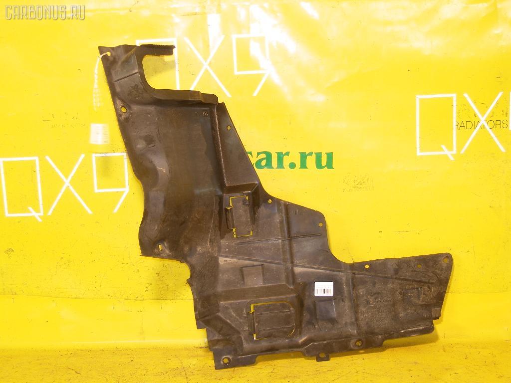 Защита двигателя MAZDA CAPELLA WAGON GW8W FP-DE