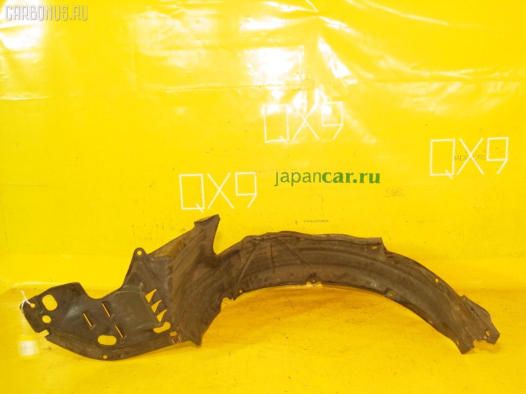 Подкрылок HONDA AVANCIER TA3 J30A. Фото 1