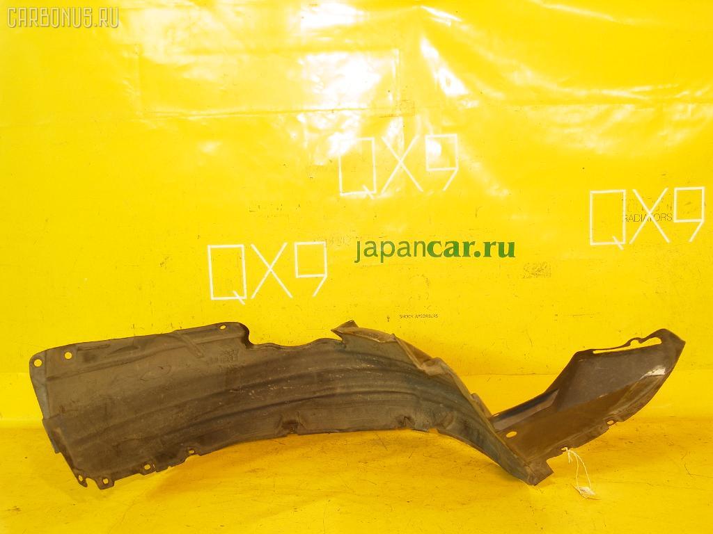 Подкрылок TOYOTA CARINA ED ST200 4S-FE. Фото 7
