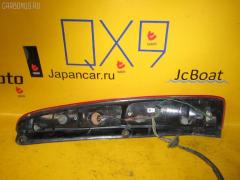 Стоп Daihatsu Move L900S Фото 1