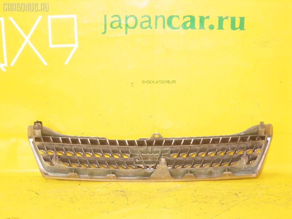 Решетка радиатора TOYOTA CARINA ED ST182. Фото 2