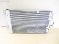 Радиатор кондиционера SUBARU TRAVIQ XM220 Z22SE Фото 1