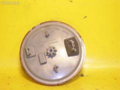 Катафот заднего бампера SUZUKI CHEVROLET CRUZE HR52S Фото 2