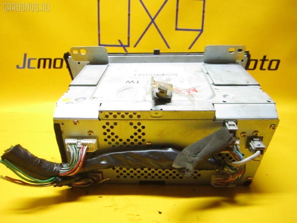 Блок управления климатконтроля NISSAN CEDRIC MY34. Фото 8