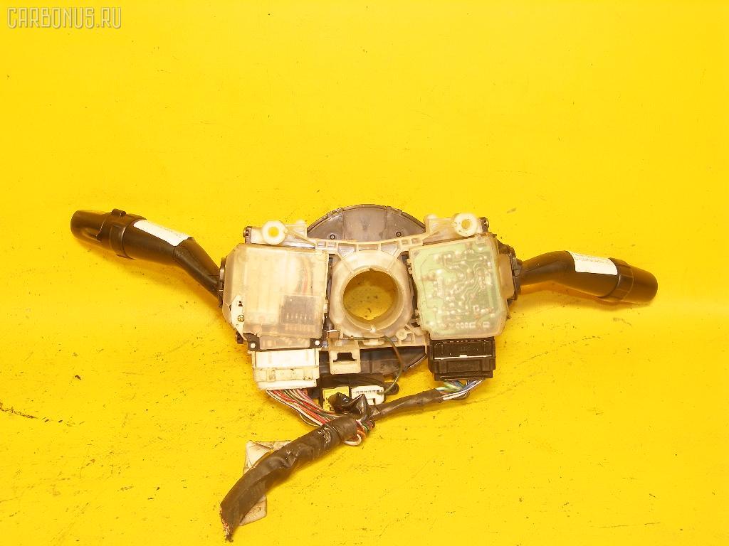 Переключатель поворотов TOYOTA SV40. Фото 2
